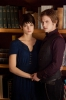 Twilight sága: Rozbřesk - 2. část (2012)