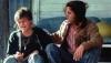 Co žere Gilberta Grapea? (1993)