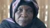 Hissène Habré: Tragédie v Čadu (2016)