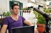Léto v Itálii (2013) [TV film]