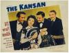 The Kansan (1943)
