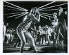 Podlomená vůle (1968)