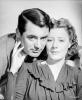 Moje nejmilejší žena (1940)