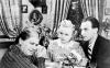 Dědečkem proti své vůli (1939)
