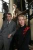 Slečna Marplová: Vlak z Paddingtonu (2004) [TV film]
