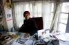 Slunce za mraky - boj Tibeťanů za svobodu (2010)