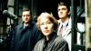 Hlavní podezřelý: Cesta vzhůru (1991) [TV film]