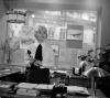 Špion přijede v sedm (1969) [TV epizoda]