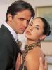 Lorenzova žena (2003) [TV seriál]
