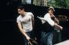 Bez dechu (1999)
