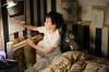 Čtyři děti a jeden otec IV (2010)