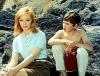Sebastián a Marie Morgana (1970) [TV seriál]