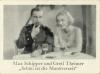 Veselé manévry (1931)