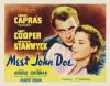 To je John Doe (1941)