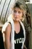 Krokodýl Dundee (1986)