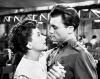 Malé světlé (1955)