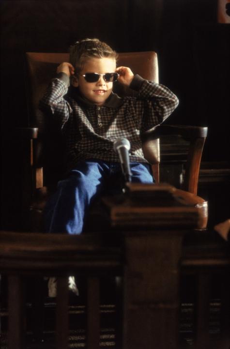 Velký táta (1999)