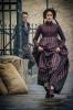 Smrt přichází do Pemberley (2013) [TV minisérie]