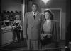 Tarzanovo dobrodružství v New Yorku (1942)