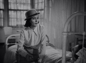 Mateřská láska (1938)
