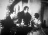 The Lash (1930)