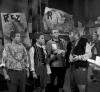 Když se čerti rojili (1966) [TV inscenace]