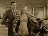 Under Eighteen (1931)