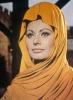 Cid (1961)