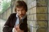 Tatort: Transit ins Jenseits (1976) [TV epizoda]