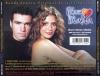 Zamilovaná (2000) [TV seriál]