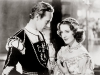 Leslie Howard (1) Norma Shearer