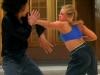 Kickboxer 4: Agresor (1994)