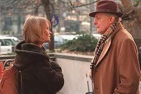 Týden v Pešti a Budíně (2003)