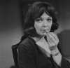 Ráno budeme moudřejší (1977) [TV inscenace]