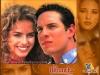 Pomsta (2000) [TV seriál]