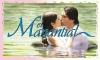 El manantial (2001) [TV seriál]