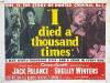 I Died a Thousand Times (1955)