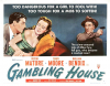 Gambling House (1951)