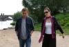Ztracená brána (3/3) (2012) [TV epizoda]