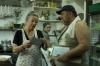 Ein Sommer in Kroatien (2012) [TV film]