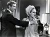 Youngblood Hawke (1964)
