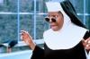 Sestra v akci 2 (1993)