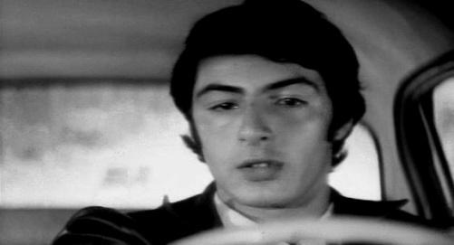 Až pokvetou mandloně (1972)