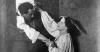 Die Räuberbraut (1916)