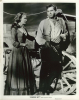 Copper Sky (1957)