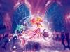 Barbie - Perlová princezna (2014) [Video]