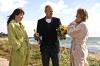 Jízdenka do Korsoru (2008)