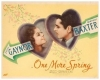 One More Spring (1935)