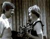 Zákony pohybu (1978) [TV seriál]