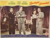 Spotlight Scandals (1943)